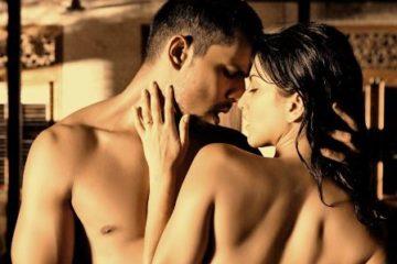 महिलाओं की बोल्डनेस और सेक्स सीन दिखाने में बॉलीवुड है नंबर वन!