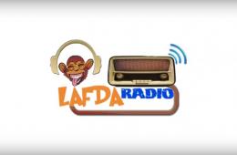 लफड़ा रेडियो