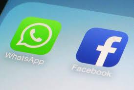 अगर है कोई परेशानी तो यूजर्स बंद कर सकते हैं व्हाट्सऐप, फेसबुक!