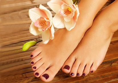 जिन महिलाओं को पैर ये उंगली है अंगूठे से बड़ी, वो शादी के पहले बना चुकी होती है कई लड़कों से संबंध