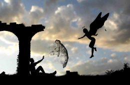 जब मौत आती है तो दिमाग क्या काम करता है, चौंका देने वाला रहस्य